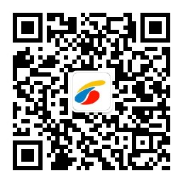 qrcode_for_gh_703949166fa5_258.jpg